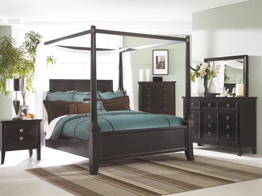 Liberty Lagana Furniture: The \