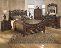 Liberty Lagana Furniture In Meriden Connecticut Bedroom