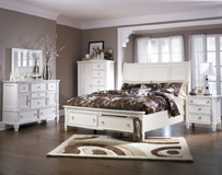 Liberty Lagana Furniture In Meriden Connecticut Bedroom Sets By Ashley Furn